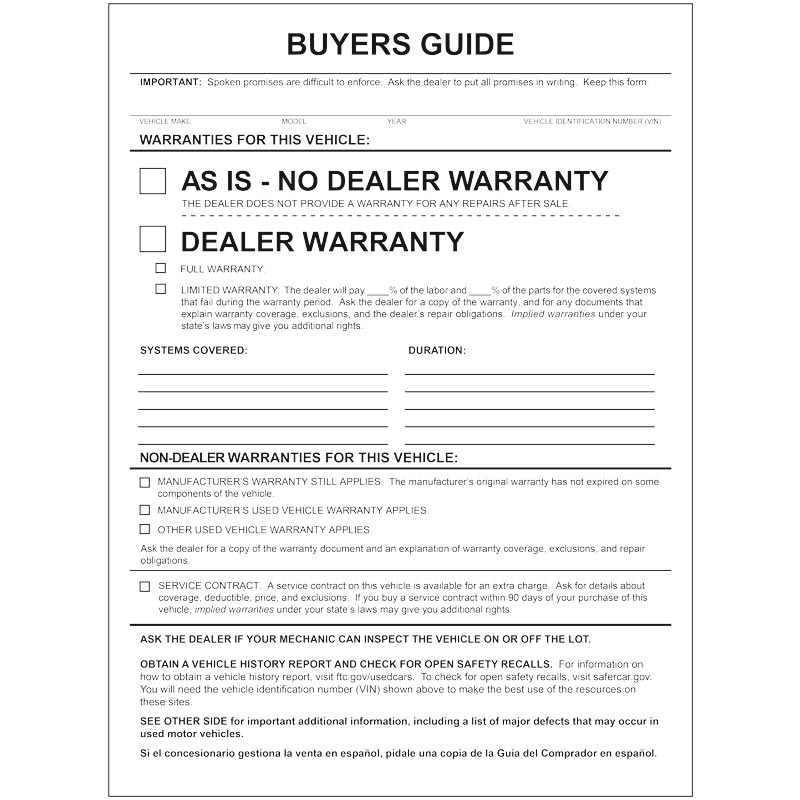 buyers-guide-english