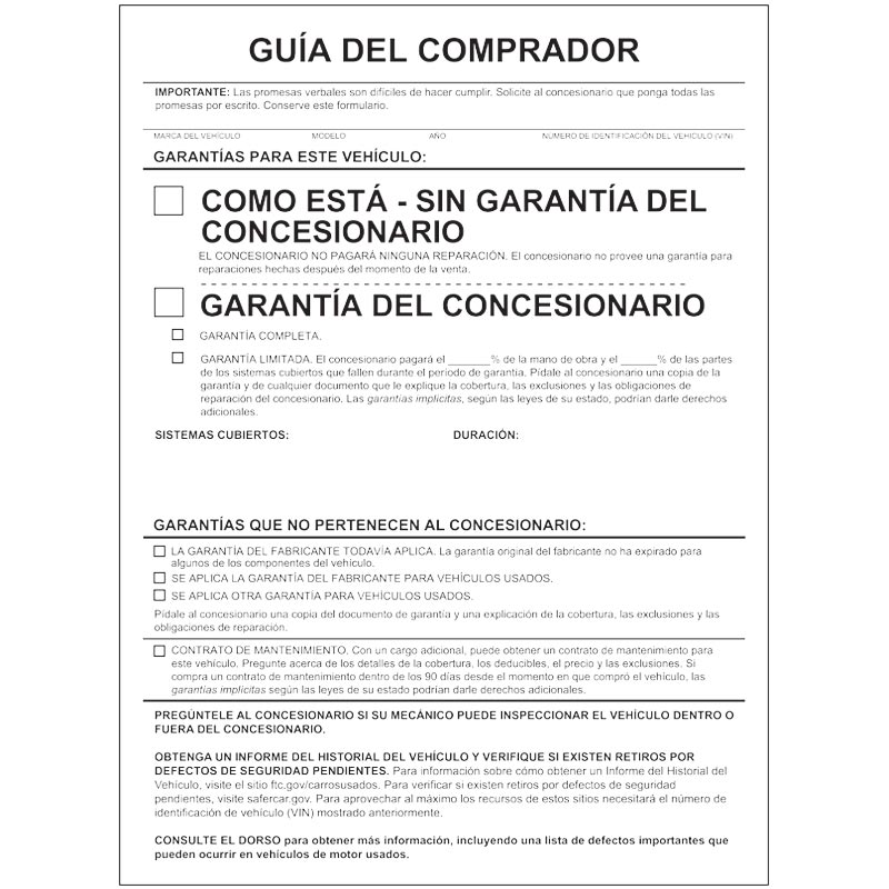 buyers-guide-espanol